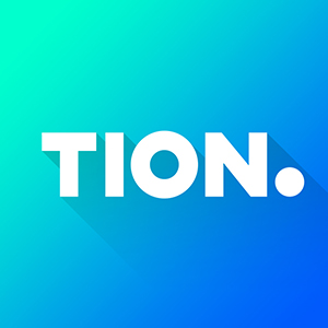 Tion Group Of Companies Ventilation And Air Purification